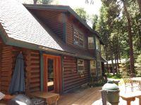 Home for sale: 8114 Sky Tree Ln., Shingletown, CA 96088