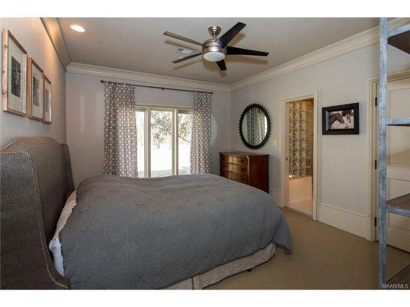 4411 Remington Rd., Montgomery, AL 36116 Photo 26
