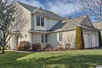 Home for sale: 1816 Serene Way, Lancaster, PA 17602