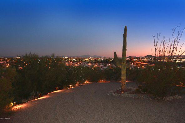 204 W. Genematas, Tucson, AZ 85704 Photo 6