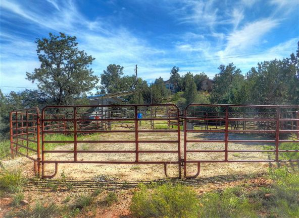 110 Cayuse, Sedona, AZ 86336 Photo 10