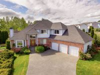 Home for sale: 1817 Blackman Shores Pl., Snohomish, WA 98290