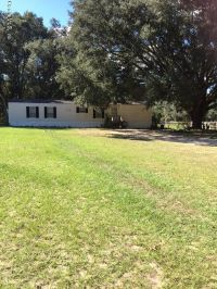 Home for sale: 12838 S.E. 81 Ct., Summerfield, FL 34491