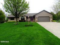 Home for sale: 538 Sandra, Freeport, IL 61032