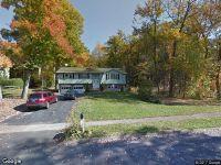 Home for sale: Harvest, East Hartford, CT 06118