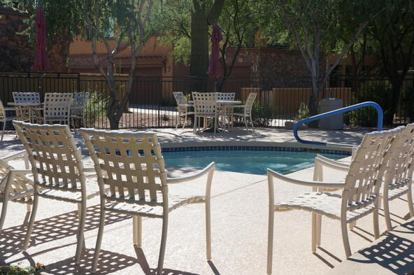 20750 N. 87th St., Scottsdale, AZ 85255 Photo 68