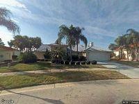 Home for sale: Gaviota, Ruskin, FL 33573
