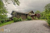 Home for sale: 100 Corinth Ln., Mountain City, GA 30562