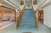 Home for sale: 16 Regency Way, Manalapan, NJ 07726