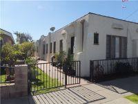 Home for sale: 785 W. 15th St., San Pedro, CA 90731