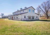 Home for sale: 2491 State Hwy. 17, Viola, IL 61486
