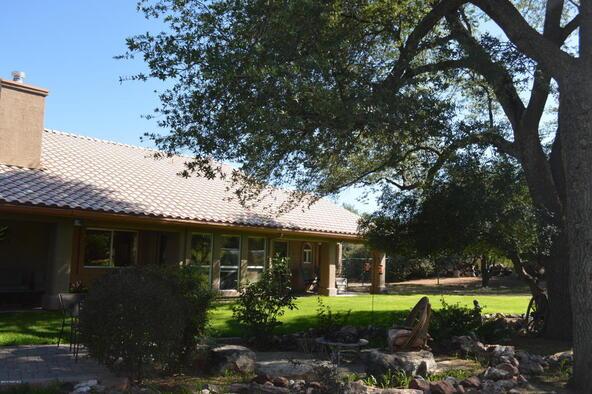 8579 N. Oak Forest Dr., Prescott, AZ 86305 Photo 108