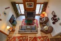Home for sale: 89100 Ryan Gulch Rd., Silverthorne, CO 80498