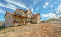 Home for sale: 19576 E. Palo Verde Dr., Mayer, AZ 86333