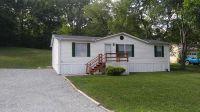 Home for sale: 1214 Baggett Rd., Ringgold, GA 30736