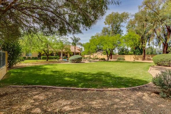 10280 E. Jenan Dr., Scottsdale, AZ 85260 Photo 33