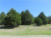 Home for sale: 17 Lafayette Landing, Heath, TX 75032