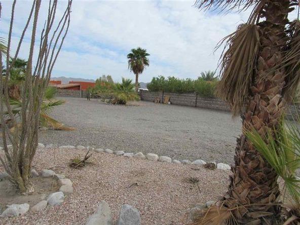 13210 E. 53rd St., Yuma, AZ 85367 Photo 33