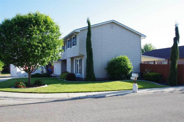 10424 W. Milclay St., Boise, ID 83704 Photo 3