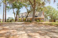Home for sale: 1001 Ellen Dr. S.E., Darien, GA 31305