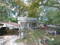 Home for sale: Cole, Newnan, GA 30263