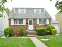 Home for sale: 191 Pandolfi Ave., Secaucus, NJ 07094