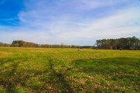 Home for sale: Lot 2 Overlook Ct., Lancaster, VA 22503