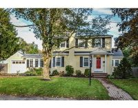 Home for sale: 4 Brookdale Ave., Wellesley, MA 02482