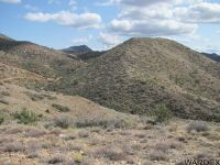 Home for sale: 0000 S. Pack Mule Rd., Wikieup, AZ 85360