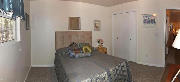 7765 White Oak Rd., Pinetop, AZ 85935 Photo 17
