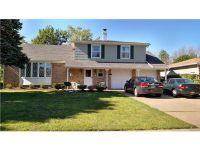 Home for sale: 300 Forest Dr., West Seneca, NY 14224