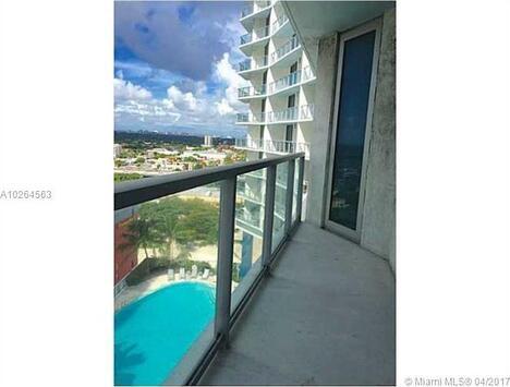 185 Southwest 7th St., Miami, FL 33130 Photo 8