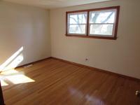 Home for sale: 1443 Danbury Ln., Des Plaines, IL 60018