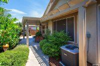 Home for sale: 2041 Devonport Loop, Roseville, CA 95747