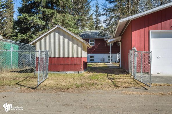 2426 Redwood St., Anchorage, AK 99508 Photo 8