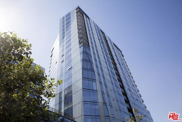 1550 N. El Centro Ave., Los Angeles, CA 90028 Photo 11