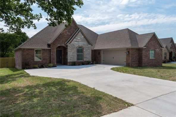 6101 S.W. Bear Rd., Bentonville, AR 72712 Photo 27