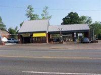 Home for sale: 902 W. Jefferson St., Quincy, FL 32351