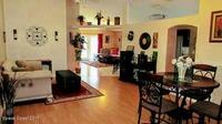 Home for sale: 3103 Cauthen Creek Dr., Melbourne, FL 32934