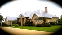 Home for sale: 555 Randall Hitchcock Rd., Rock Island, TN 38581
