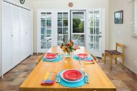 Home for sale: 325 13th St., Del Mar, CA 92014