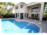 Home for sale: 19434 N.E. 39th Ave., Sunny Isles Beach, FL 33160