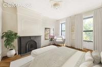Home for sale: 321 Stuyvesant Avenue, Brooklyn, NY 11233