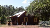 Home for sale: 121 Bond Rd., Danielsville, GA 30633