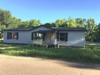 Home for sale: 1003 Mercer St., Union City, TN 38261