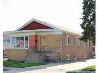 Home for sale: 14516 Trumbull Avenue, Midlothian, IL 60445