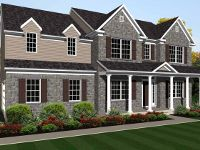 Home for sale: 1655 Buckingham Road, Harrisburg, PA 17111