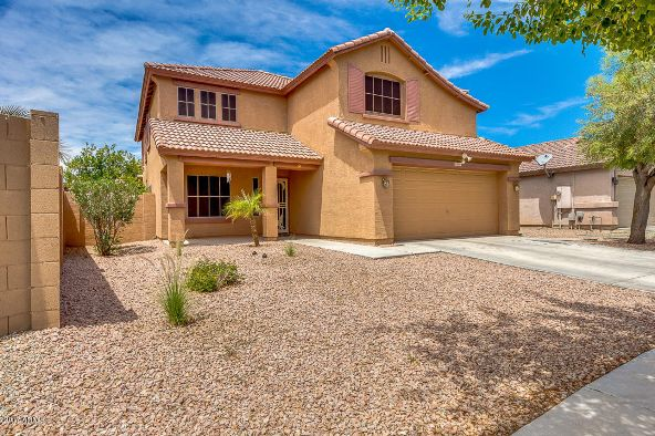 8129 W. Globe Avenue, Phoenix, AZ 85043 Photo 52