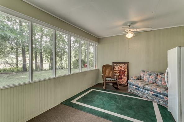 4712 Lakeview Estates Dr., Northport, AL 35473 Photo 41