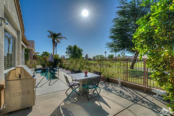 78165 Sunrise Canyon, Palm Desert, CA 92211 Photo 2